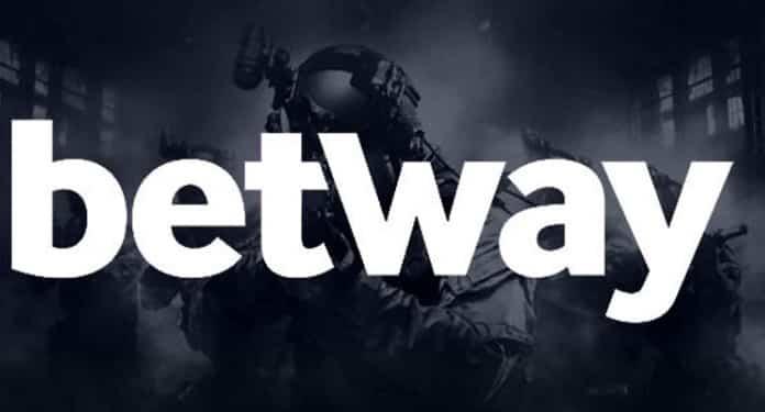 Betway Brasil