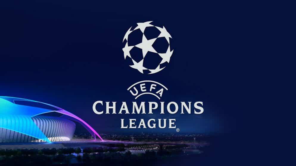 Besiktas x Borussia Dortmund