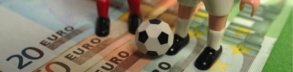 Palpites de Futebol