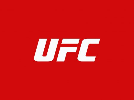 "Paulo ""Borrachinha"" Costa x Marvin Vettori – UFC"