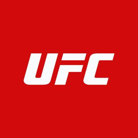 Diego Ferreira x Beneil Dariush – UFC