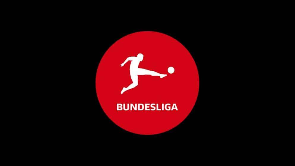 Bayern x Bochum