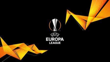 AZ Alkmaar x Celtic