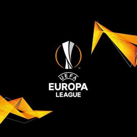 Napoli x Legia