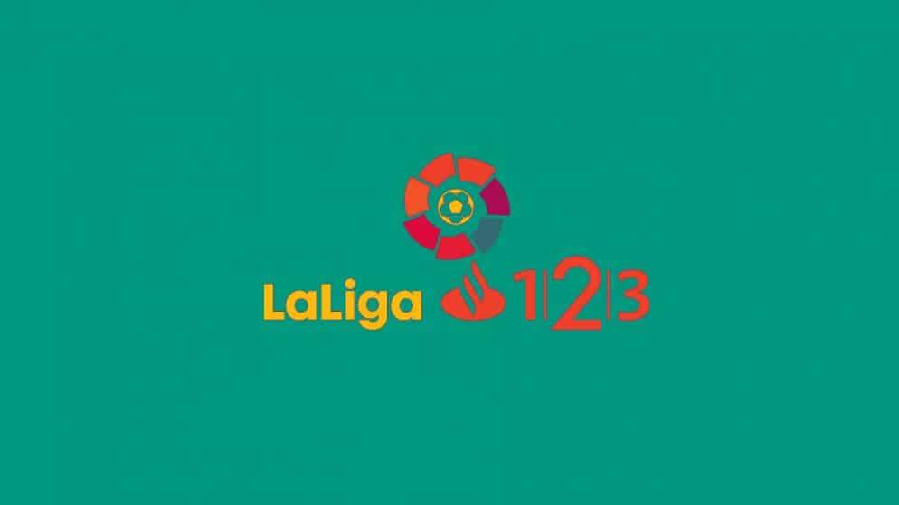 Sporting Gijón x Leganés