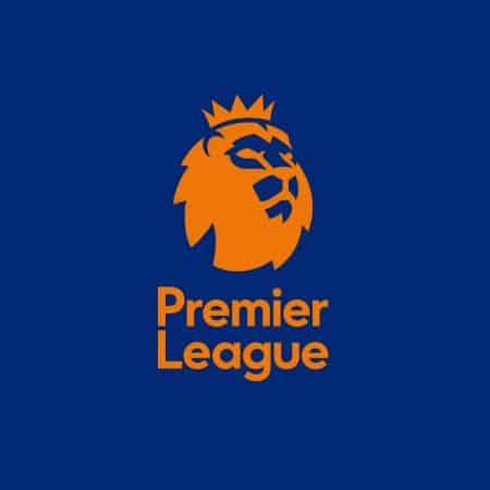 Chelsea x Everton