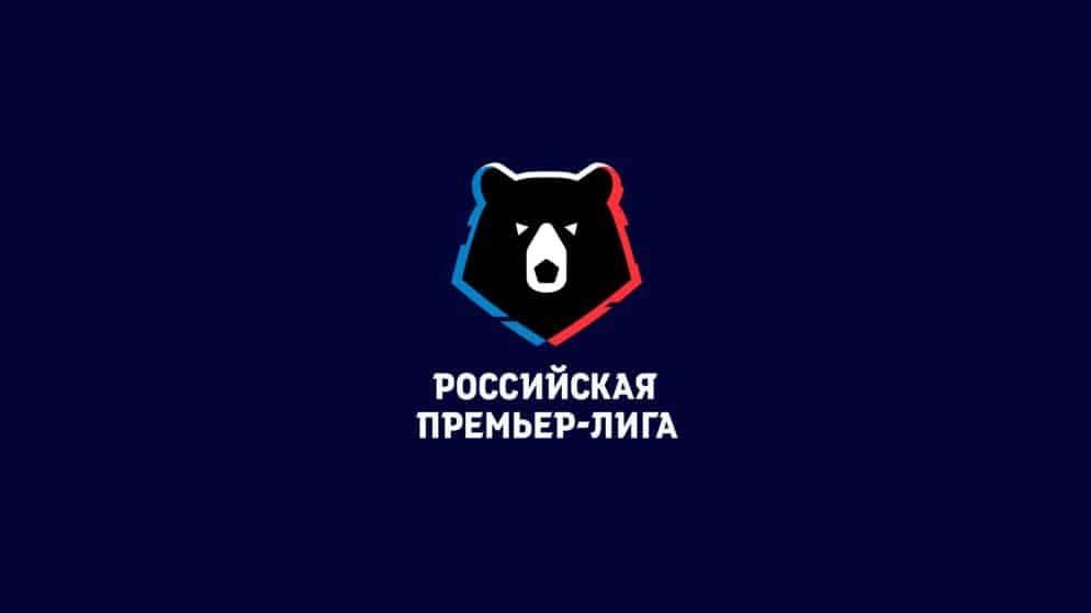 Krasnodar x Kazan