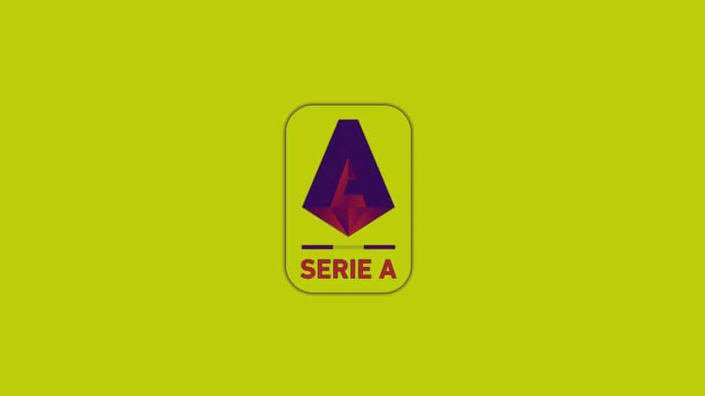Bologna x Genoa