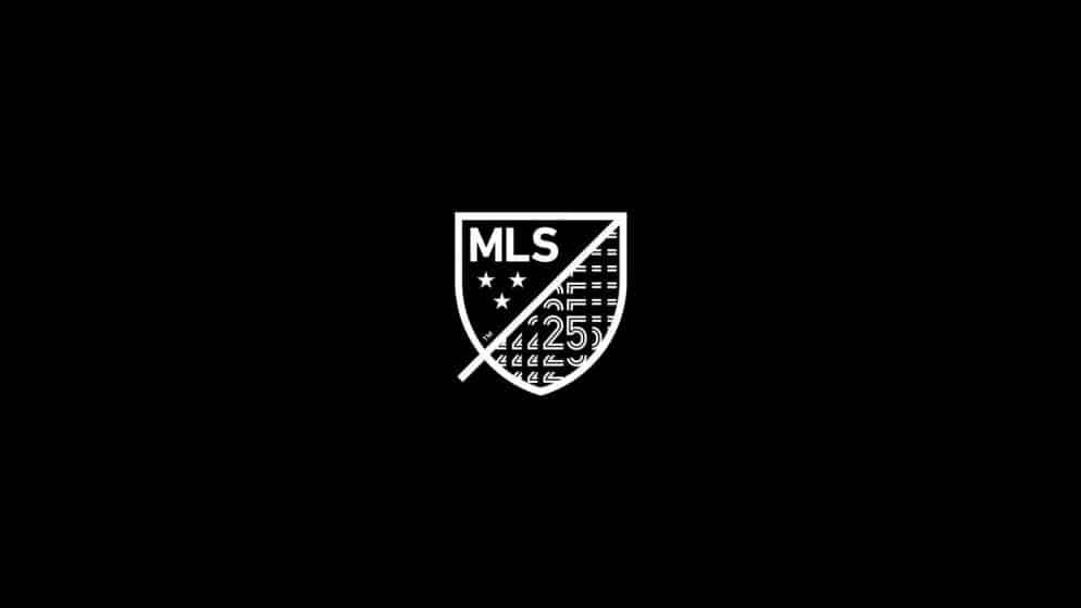 Vancouver Whitecaps x Los Angeles FC