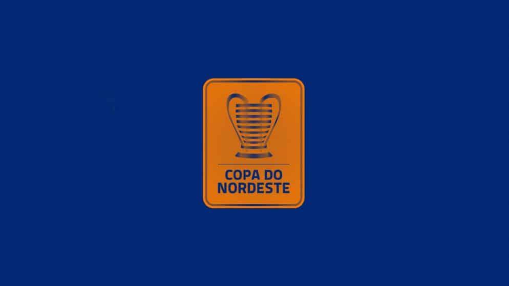 Jacuipense x Atletico-CE