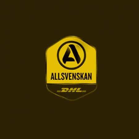 Orebro x AIK