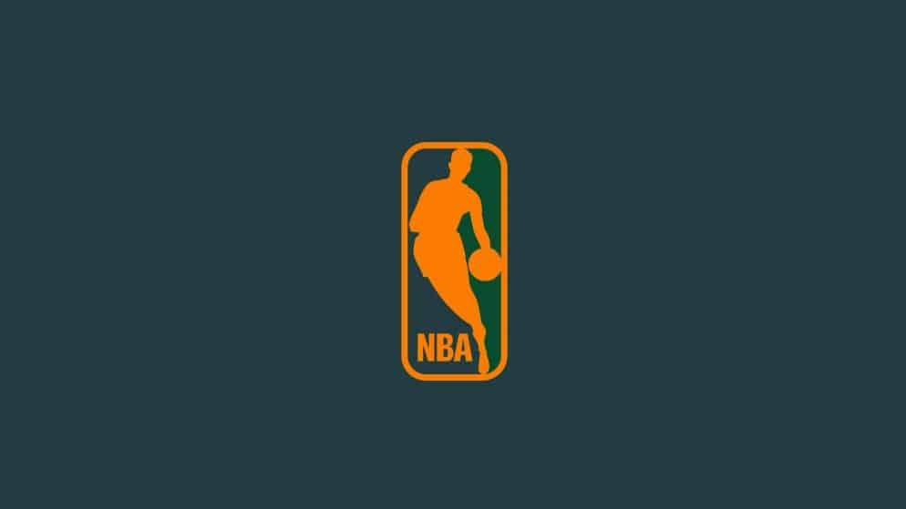 Phoenix Suns x Milwaukee Bucks – NBA Finals