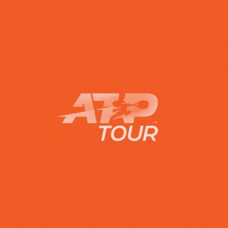 Alexander Zverev x Pablo Carreno Busta – US Open