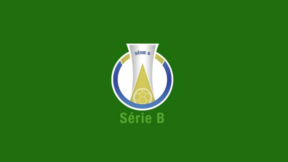 Botafogo x Vila Nova