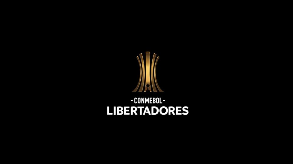 Flamengo x Olimpia
