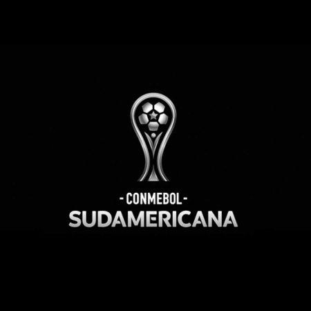 Athletico-PR x Peñarol