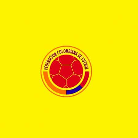 Boyaca Chico x Tolima