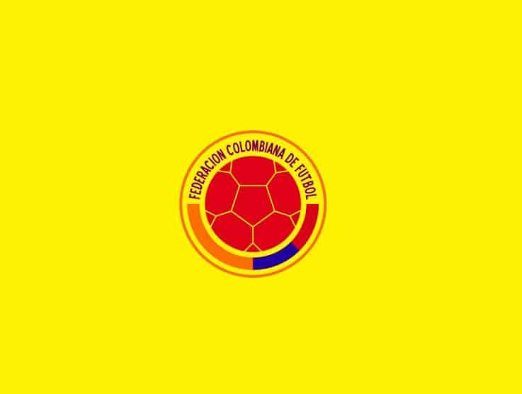 Independiente Medellín x Once Caldas