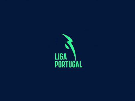 Vitória Guimarães x Farense