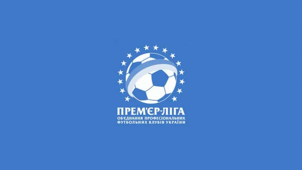 Shakhtar x Dynamo Kiev