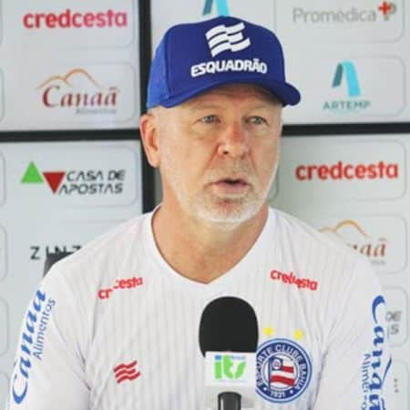 Brasileirão Série A – 12ª Rodada – 26 e 27 de Setembro