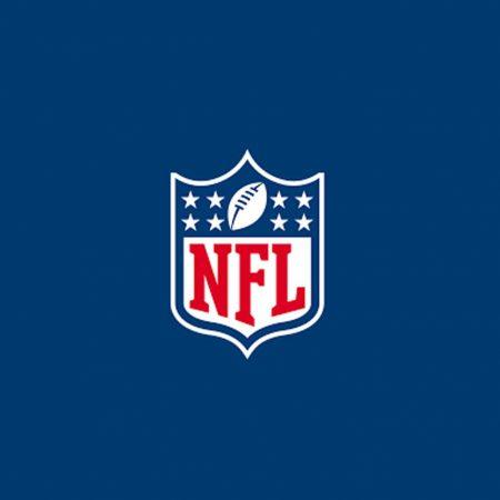 Tampa Bay Buccaneers x Kansas City Chiefs – NFL
