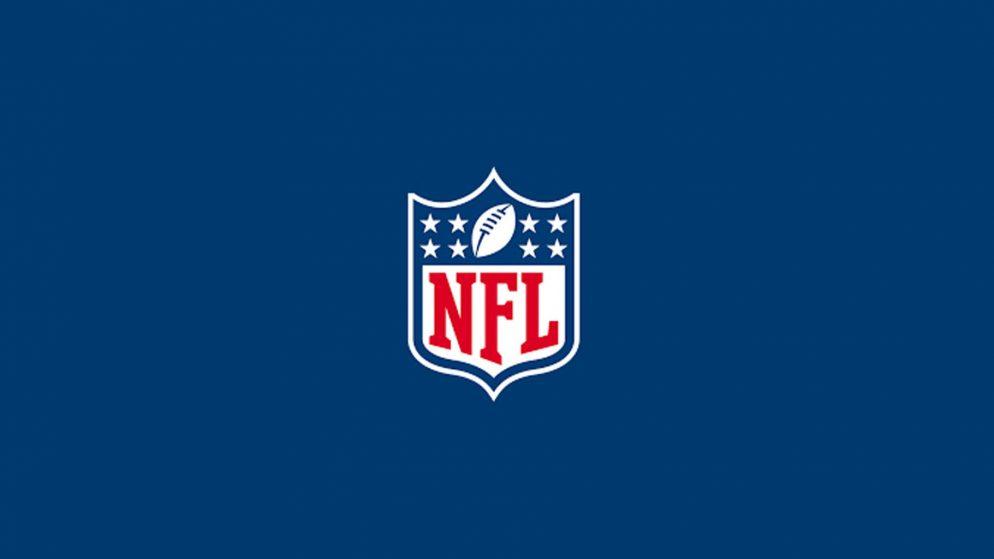 Baltimore Ravens x Kansas City Chiefs – NFL
