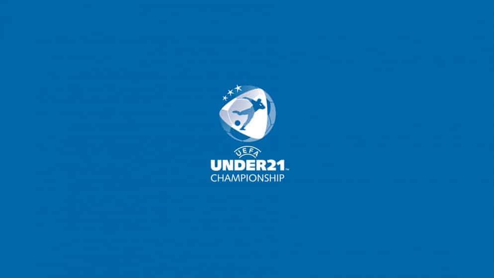 Albânia sub-21 x Eslovênia sub-21