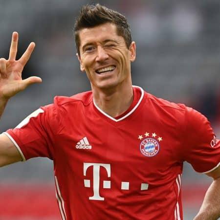 Diário das Apostas – Lokomotiv Moscow x Bayern – 27 de Outubro