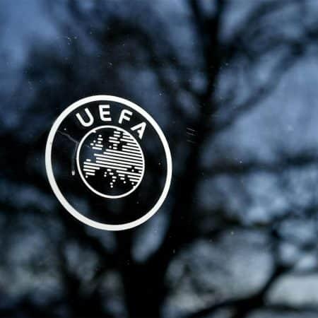 Clubes da Europa planejam extinção da Liga dos campeões
