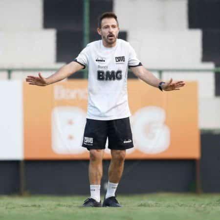 Brasileirão Série A – 14ª Rodada – 07 e 08 de Outubro
