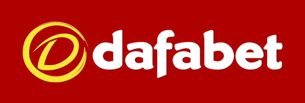 Análise Dafabet Brasil