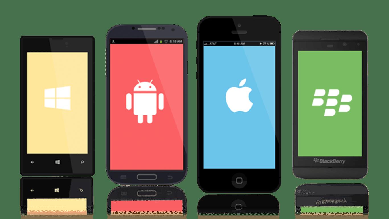 App Dafabet