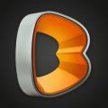 Betano Brasil Código Promocional: APOSTAGANHABR – Bônus de 100% até 200R$ + Freebet de 10R$