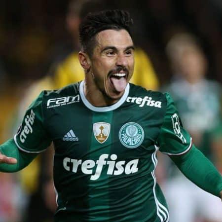Análise da semana na Libertadores – 08 a 10 de Dezembro 2020/2021