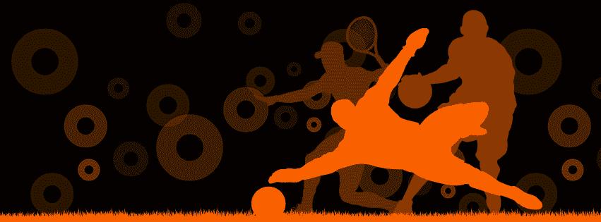 888sport Análise
