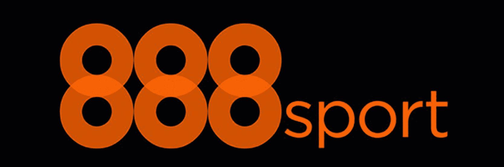 Análise 888Sport