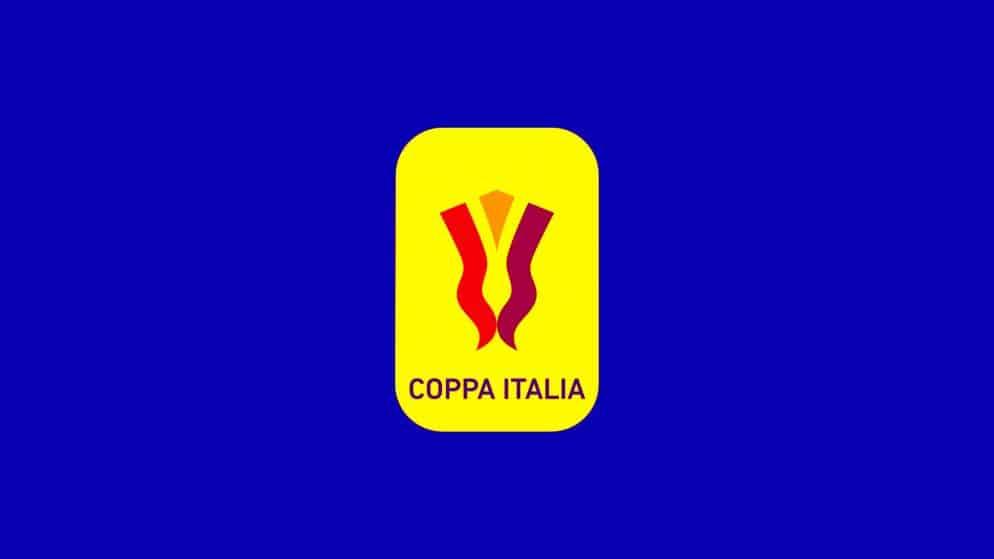 Udinese x Ascoli