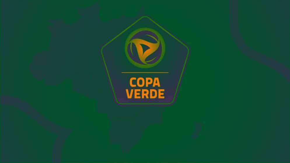 Brasiliense x Vila Nova