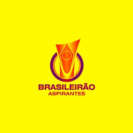 Ceara sub-23 x Grêmio sub-23