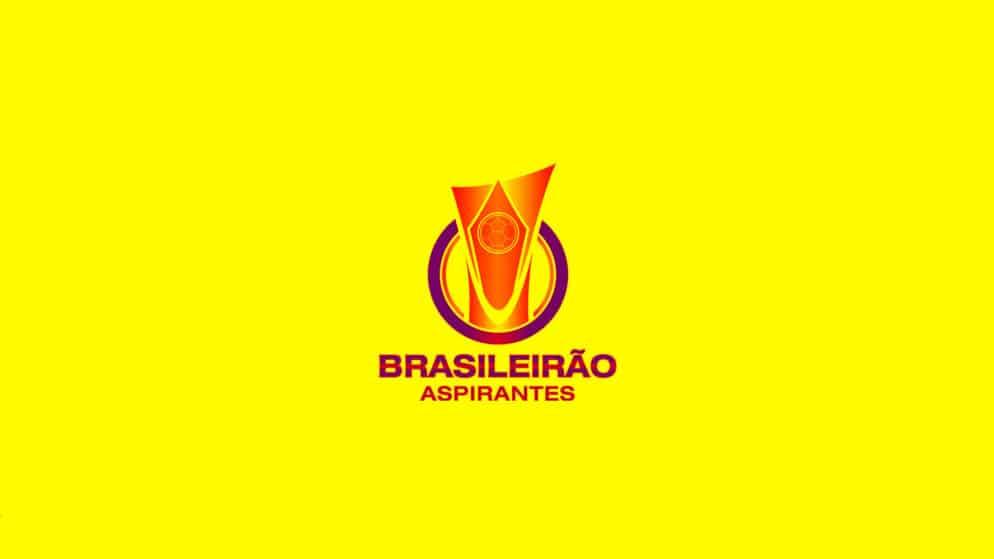 Fluminense sub-20 x Palmeiras sub-20